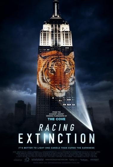 racing-extinction-poster-tiger