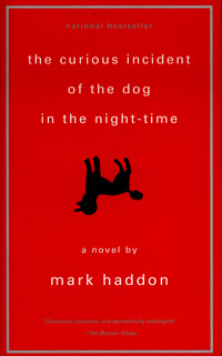 the_curious_incident_of_the_dog_in_the_nighttime